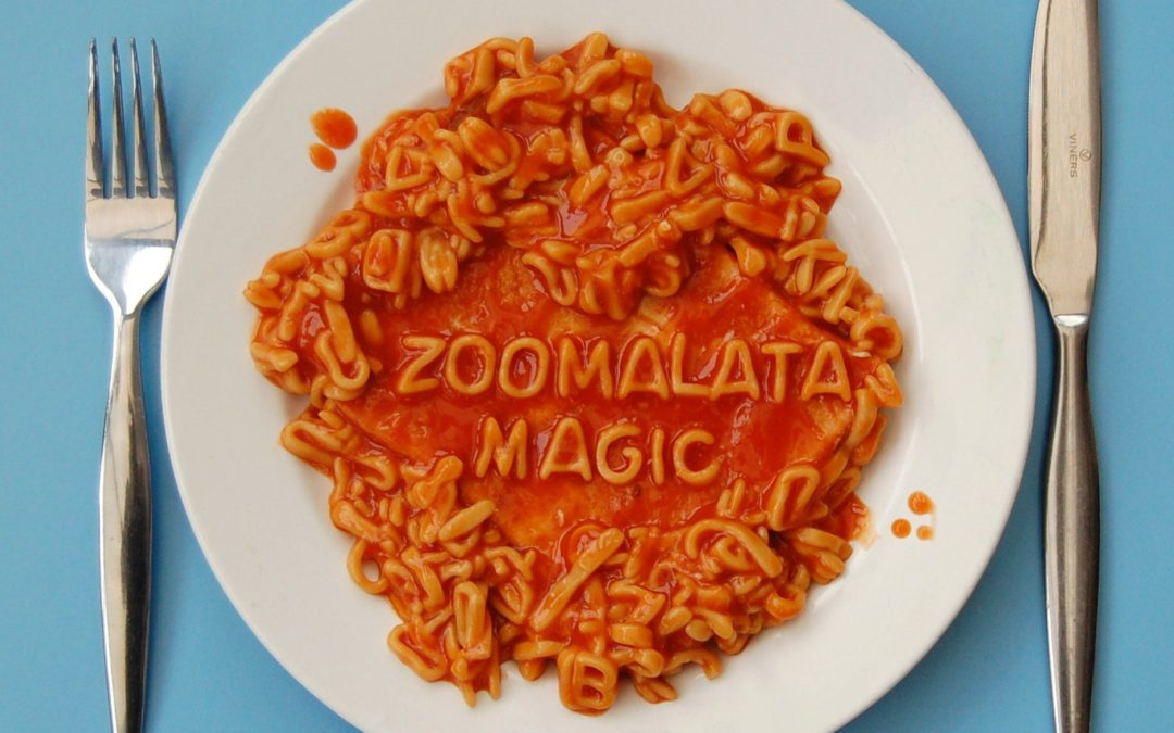 Appleton Magician – Comedy Magic Show in Good Taste!